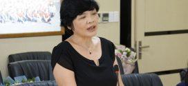 PGS.TS. Nguyễn Hoàng Ánh: Phụ huynh Việt mới là lực cản lớn nhất của giáo dục!