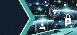 Tầm quan trọng của bảo mật thông tin trong thời đại chuyển đổi số
