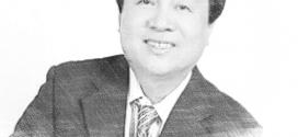 Đinh Văn Vui – Ông chủ kín tiếng của Suối Tiên và những dự án bất động sản khủng phía Đông