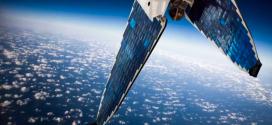 Internet 'trên trời phát xuống' của Elon Musk đạt tốc độ tải xuống nhanh không ngờ