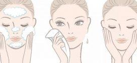 Bí quyết rửa mặt để 50 tuổi da vẫn căng mịn, không một nếp nhăn