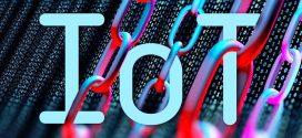 IBM phát hiện lỗ hổng trong các chip IoT của hàng tỷ thiết bị công nghiệp