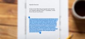 5 mẹo để các học sinh biến Google thành gia sư quyền năng