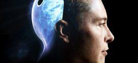 """Neuralink và tham vọng """"cộng sinh với trí tuệ nhân tạo"""" của Elon Musk"""