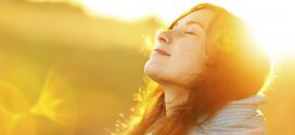 Buổi tối kiên trì 6 thói quen, hôm sau ngủ dậy nhất định vui tươi, yêu đời