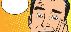 Thân nhau đến đâu, cũng không được phép kể cho nhau nghe 3 chuyện: Lỡ miệng một lần, lợi bất cập hại