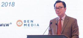 Phạm Sanh Châu: Học cách nghĩ lớn