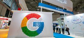 Google ra mắt 'mini-site' hỗ trợ tài nguyên Marketing trong dịp lễ