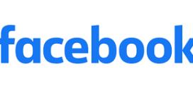 Cách tạo danh sách bạn bè trên Facebook | Cách tổ chức danh sách bạn bè trên Facebook